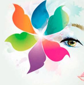 Este fin de semana participaré en el IV Congreso de Estética - Salon Look Internacional