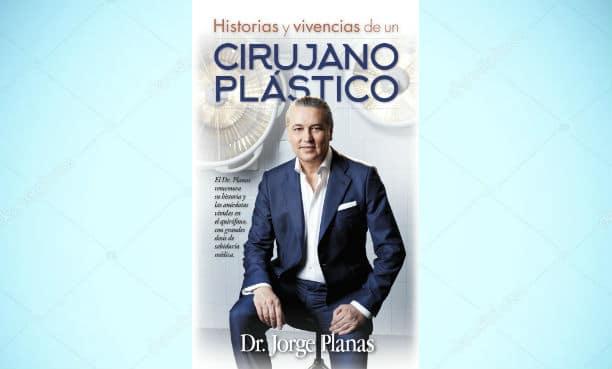 Civencias de un cirujano plástico