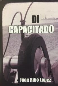 Libro Juan Ribó -cara
