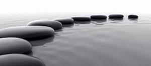 Realidad virtual y mindfulness