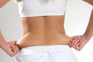 eliminar la grasa
