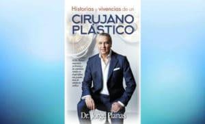 Historias de un cirujano plástico