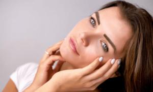 Cómo contrarrestar los efectos de la contaminación en la piel