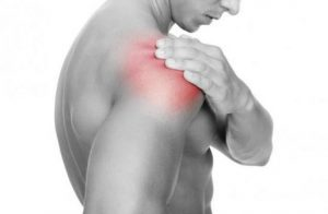 tratar el dolor localizado