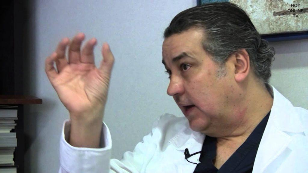 entrevista digital Dr Jorge Planas