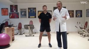 ejercicios-para-no-perder-movilidad-clinica-planas