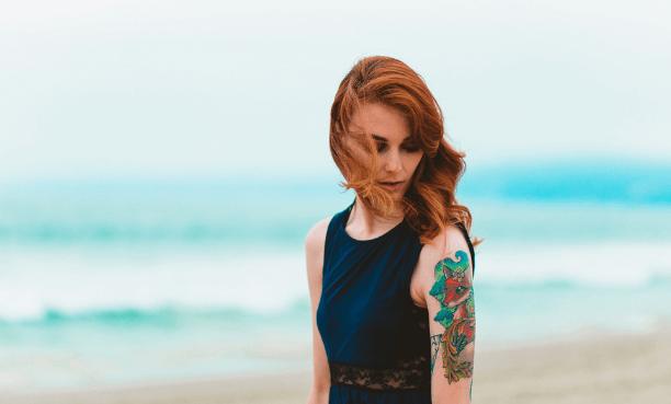 eliminar-tatuajes-discovery-piqo