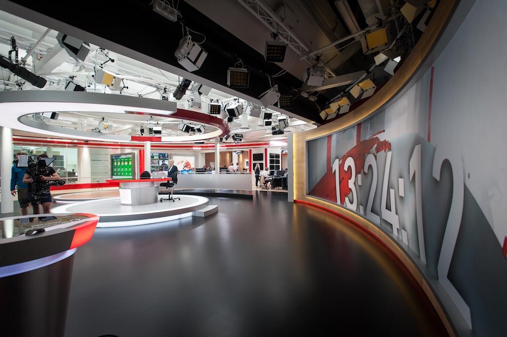 enfoque tv2