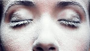 hidrogeneracion facial