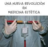 medicina estética |nueva revolución