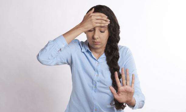 miedo al quirófano