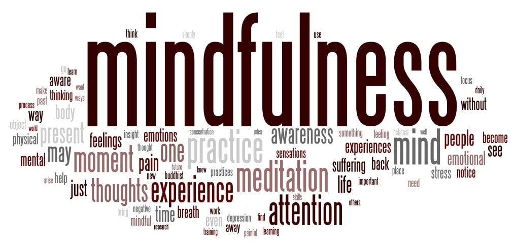 mindfulness consciencia plena
