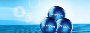 Tratamiento de ozonoterapia