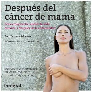 portada_libro-cancer-de-mama-300x300