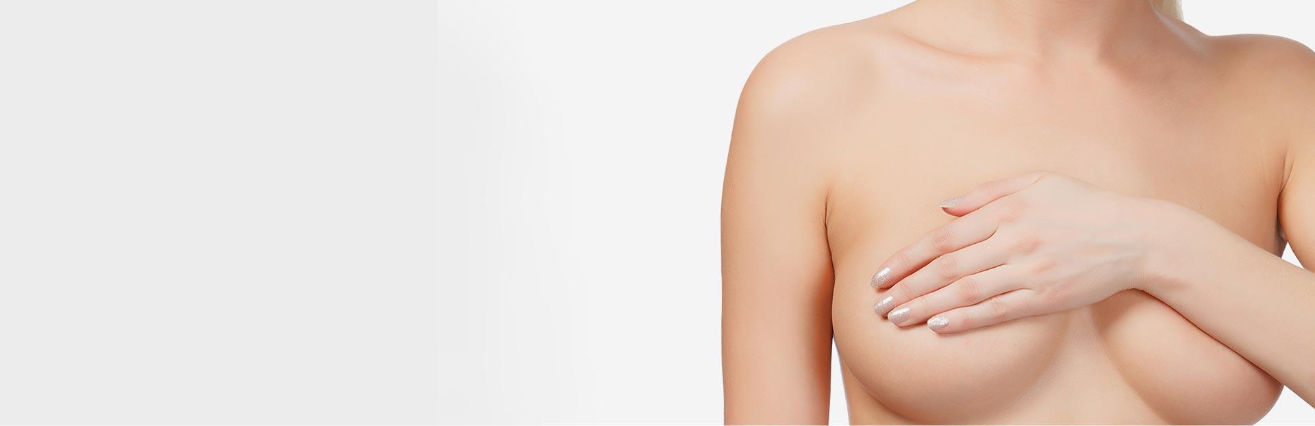 protesis de pecho