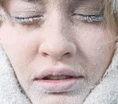 hidrogeneracion facial invierno