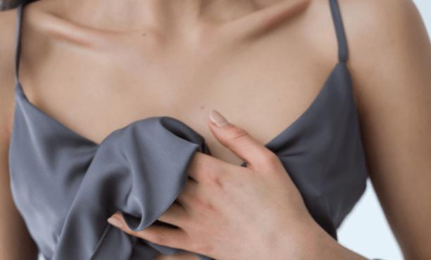 retirar-los-implantes-de-pecho