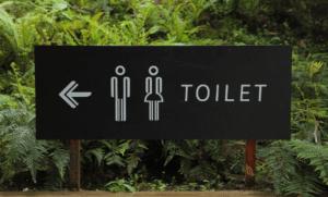 tratamiento-incontinencia-anal