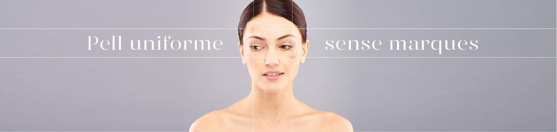 Tractament de l'acne
