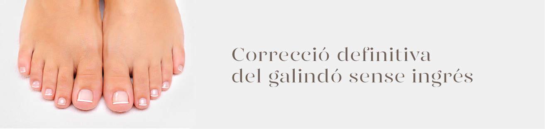 Galindons