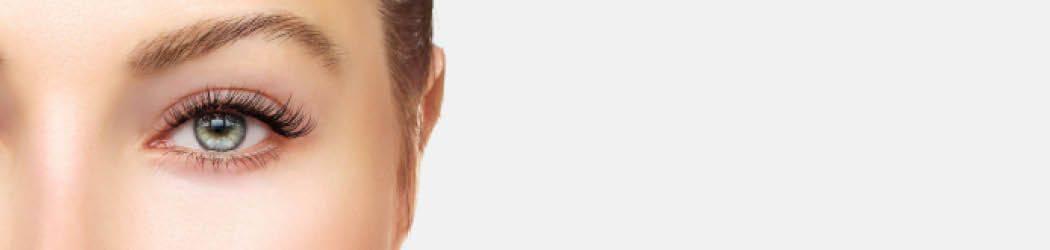 Cirurgia de les parpelles