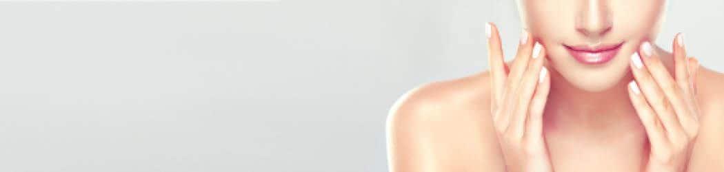 Eliminació de farciments facials