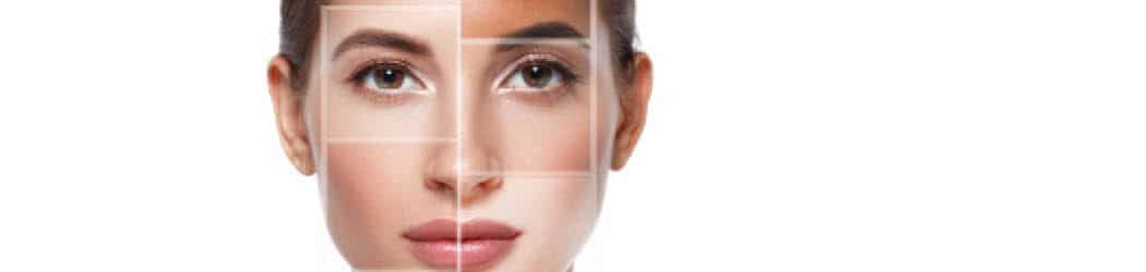 Unifying the Skin with IPL