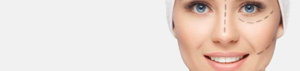 All about lifting facial 15