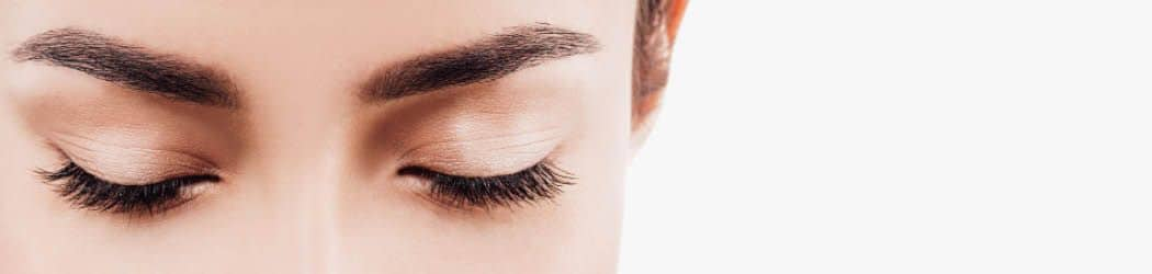 Eyebrows micrografts