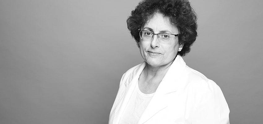 Dra. Montse Palacín