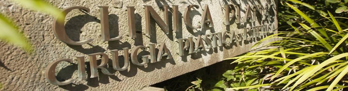 Clínica Planas - Home 2