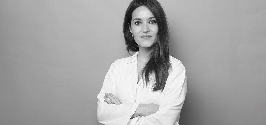 Dra. Almudena Nuño