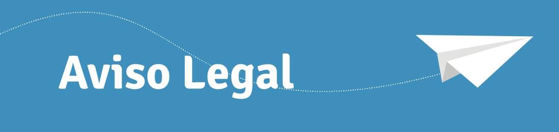 Avís Legal