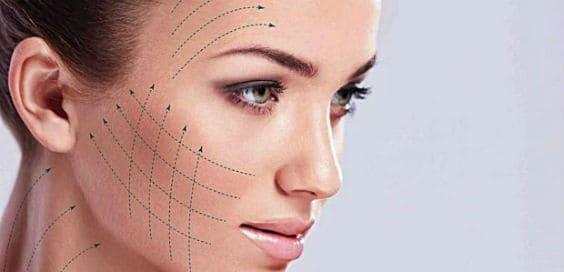 millor edat per realitzar-se un lífting facial