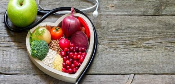 Cuida tu corazón en San Valentín