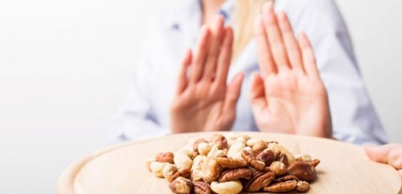 Tests de Intolerancias Alimentarias