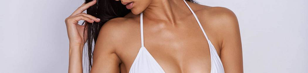 Hybrid Breast Augmentation