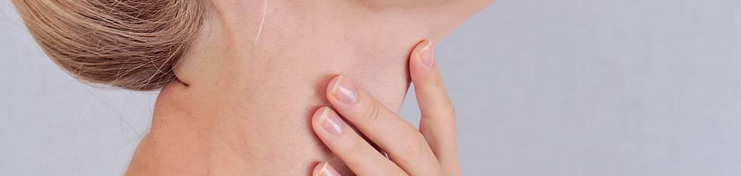 Cirugía de la Nuez