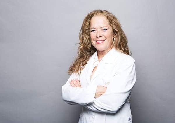 Dra. Olga Mas