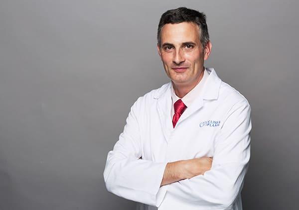 Dr. Juan Quesada