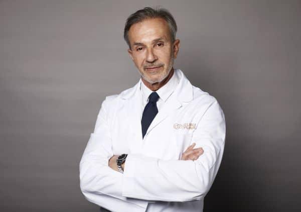 Dr.  Pere Taverna
